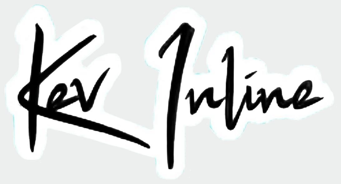 Kev Inline